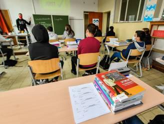 OVERZICHT. Dit verandert er voor leerkrachten na sociaal akkoord over vaste benoemingen