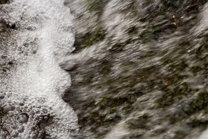 stockadr stockpzc water wateroverlast overstroming waterkracht