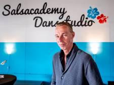 Roosendaler krijgt kopstoot op eigen salsafeest: 'Ik heb twee nachten niet kunnen slapen'