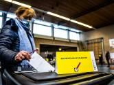 De Hoogkamp is verdeeld, maar Malburgen stemt unaniem bij Arnhems afvalreferendum: 'Dagelijks geconfronteerd met andermans afval'