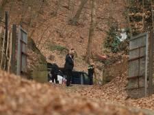 Lichaam gevonden in park in Arnhem
