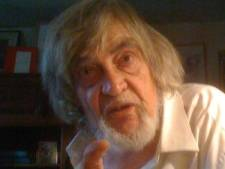 L'écrivain belge Marcel Moreau emporté par le coronavirus