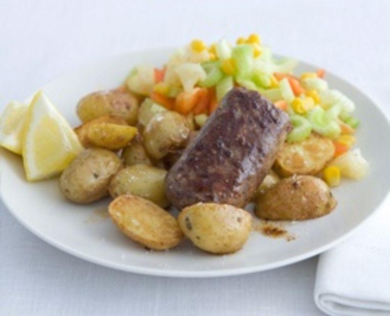 donderdag-rundervink-met-selderij-maissalade.jpg