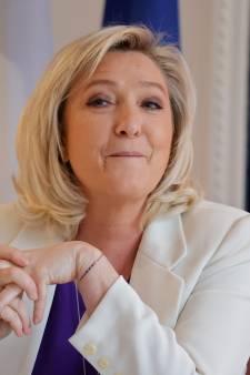 """""""Possibilité non négligeable"""" d'une victoire de l'extrême droite à la présidentielle en France"""