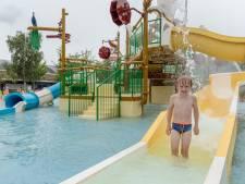 Boudewijn Seapark opent waterpark twee weken vroeger dan gepland door voorspelde warme temperaturen
