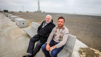 Van onderwaterrestaurant tot futuristisch gebouw: 4 kandidaten voor nieuw casino tonen wat ze in hun mars hebben