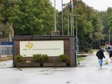 Actieve Cranendoncker voert campagne voor referendum over azc in Budel