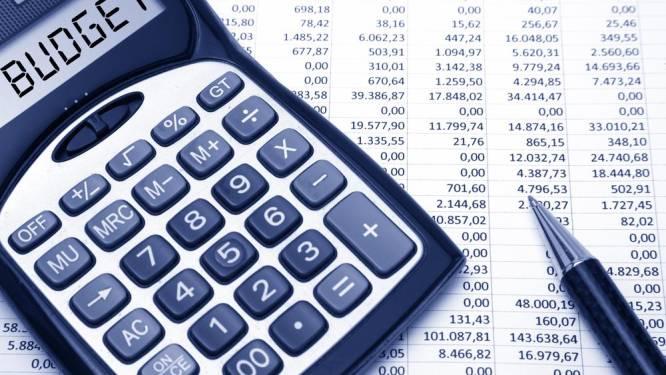 Welke apps helpen je om je budget onder controle te houden?