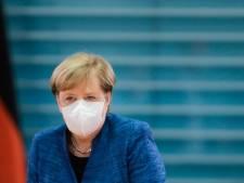Plus de 11.000 nouveaux cas en moins de 24 heures en Allemagne