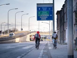 150 miljoen euro extra voor betere fietspaden in Vlaanderen