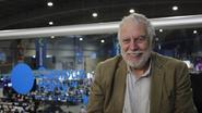 """Atari-stichter: """"Games vandaag zijn nodeloos complex"""""""