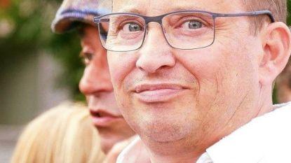 Open Vld Gent kiest zaterdag nieuwe voorzitter (en dat wordt waarschijnlijk Marnix Vandenbulcke)