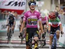 Marianne Vos stapt niet meer op voor koninginnenrit Giro d'Italia