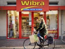 LIVE   Curaçao versoepelt coronamaatregelen, Wibra voor rechter om onbetaald inhalen gemiste uren