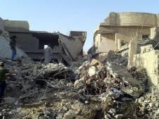 Bomaanslag Bagdad eist tientallen levens