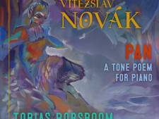 Krachtige vrouw eist hoofdrol op in Nováks 'Pan'