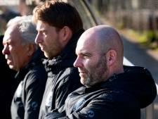 Trainercaroussel: op hoger niveau al veel clubs voorzien