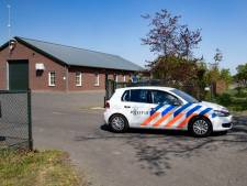 Maatregelen na coronabesmetting bij nertsen in Brabantse fokkerijen, burgemeesters geschrokken