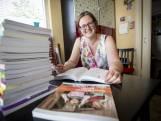 Zoetermeer zet omscholing in in strijd tegen dreigende recessie