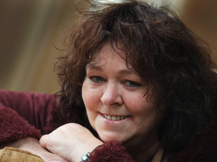 Anneke is drijvende kracht achter de Wereldkeuken: 'In twee uur is alles op'