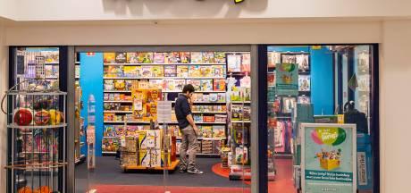 Deze Brabantse Intertoys-winkels gaan dicht, morgen begint opheffingsuitverkoop