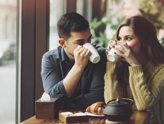 Wat voor type flirter ben jij?