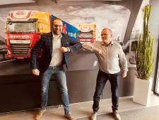Denekamps transportbedrijf Rugo overgenomen