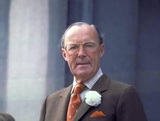 Testament van overleden prins Bernhard zet Nederland op stelten: minnares erfde meer dan koningin Juliana