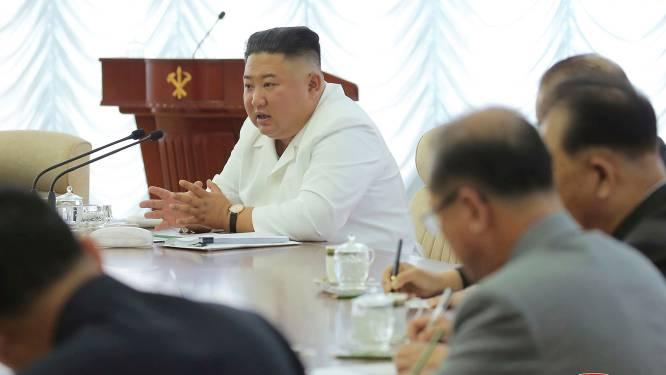 Noord-Korea verbreekt alle communicatie met Zuid-Korea