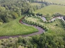 Onderhandelen over nieuwe wildernis tussen Son en Breugel en Nuenen: 'Als ze even wachten komt die natuur vanzelf'