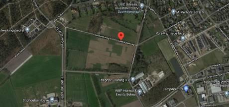 Moddergooien om zonnepark in Stiphout; harde verwijten vliegen over en weer