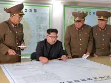 L'ONU met en garde contre le risque d'une guerre avec la Corée du Nord