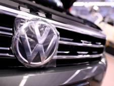 L'énorme procès sur le scandale du diesel Volkswagen commence aujourd'hui