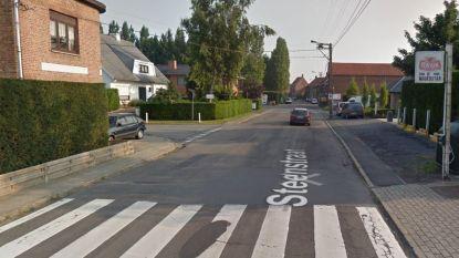 Eindelijk! Heraanleg Steenstraat start begin 2020: nieuw wegdek, voetpaden en riolen