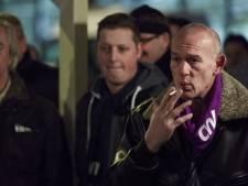 Massaontslag ophanden bij sigarettenmaker Philip Morris