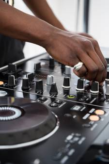 NRJ offre une résidence au meilleur DJ en herbe belge