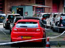 GGD Zuid-Holland Zuid gaat testcapaciteit verdubbelen