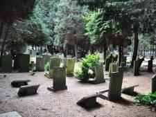 Partijen in beroep tegen ruimingsvergunning rooms-katholieke begraafplaats in Naaldwijk