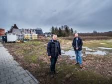 Bewoners maken vuist tegen college in kwestie Geurmeij Overdinkel: 'Reden genoeg voor ander standpunt'