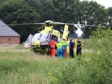 Drama op boerderij Milheeze: noodlottig ongeval of misdrijf?