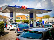 Op prijs letten bij pompstations loont: verschillen in Drechtsteden lopen op tot 27 cent per liter