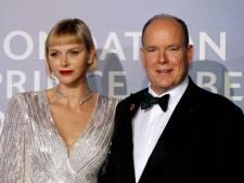 Pourquoi Charlène de Monaco ne fêtera pas ses 10 ans de mariage avec le prince Albert II