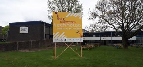 Technolab in Oldenzaal moet op creatieve manier liefde voor techniek aanwakkeren bij jongeren