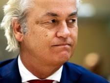 Moskeeën eisen dat Wilders van Twitter wordt verbannen: 'Hij is doorgeslagen'