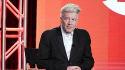 Vervolg Twin Peaks op Filmfestival Cannes