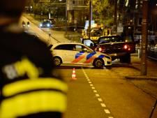 Vriend taxiede Incasso Cees naar moord: 'Hij had ook kunnen denken, ik wil geen getuige'