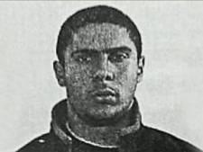 Mehdi Nemmouche transféré à la prison de Leuze-en-Hainaut