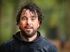 Van Poelje verlengt contract: 'Baronie heeft de beste amateurselectie van West-Brabant, ik zou gek zijn om dat in te ruilen'