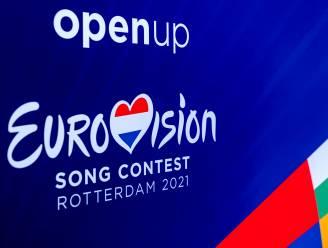 Uitbundig Songfestival definitief van de baan: organisatie kondigt 3 mogelijke scenario's aan