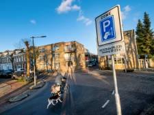 Parkeerbende actief in Arnhem: 'Gaat om grote sommen geld'